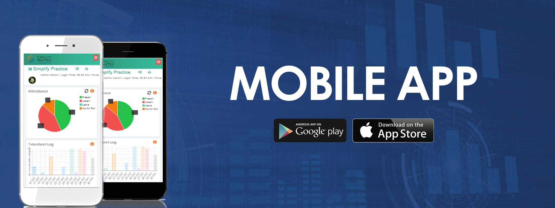 mob-app.jpg