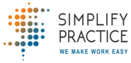 simplify practice